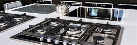 samsung  lg appliance repair  pittsburg  dallas find  repair services