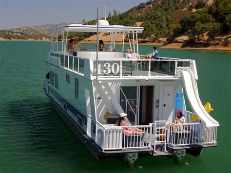 Lake Berryessa Boat Rental by Lake Berryessa Houseboats Pictures To Pin On