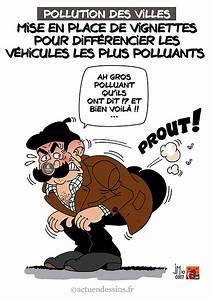 Vignette Auto Paris 2017 : pollution l 39 actualit en dessins ~ Medecine-chirurgie-esthetiques.com Avis de Voitures
