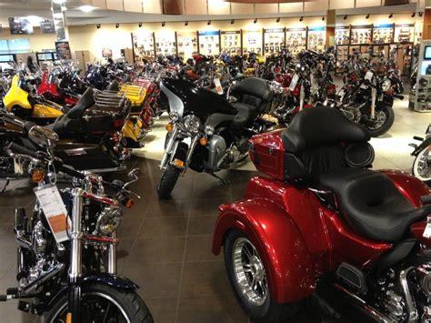 Harley Davidson Minneapolis prairie harley davidson minneapolis mn knfilters