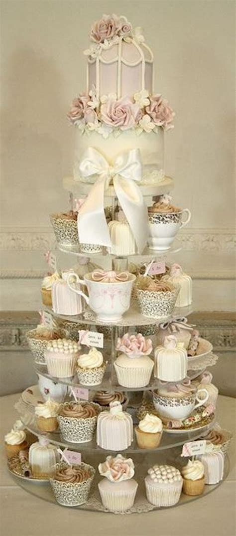 shabby chic themed wedding cake wedding cakes archives froufrou le bleu