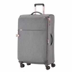 Koffer Kaufen Günstig : reisekoffer trolleys g nstig kaufen koffermarkt ~ Frokenaadalensverden.com Haus und Dekorationen