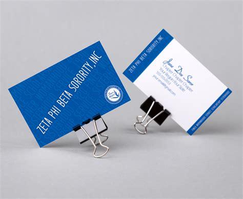 Zeta Phi Beta Principles Business Card Presenting Business Cards In Korea Free Card Templates Uk Luxury Visiting Karachi Contact Logos Meaning Gujarati Plastic Mockup Psd Download Transparent Material