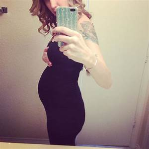 19 неделя беременности болит геморрой