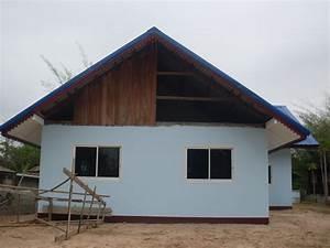 Günstige Häuser In Thailand : haus in thai seite 2 ~ Orissabook.com Haus und Dekorationen