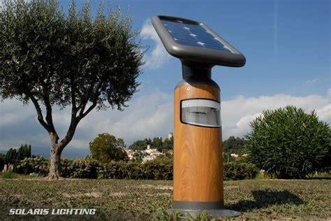 ladaires solaires pour l eclairage ladaires solaires pour l eclairage 28 images le solaire de jardin les choisir prix