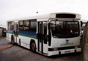 Renault Poitiers : trans 39 bus phototh que autobus renault pr 100 mi altiservice ~ Gottalentnigeria.com Avis de Voitures
