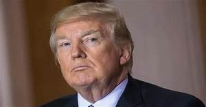 Trump Senior Advisers Recommend FULL SCALE WAR