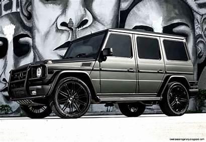 Mercedes Matte Wagon Xo Class Wallpapers Milan