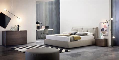 arredare da letto moderna come arredare una da letto moderna 38 idee di tendenza