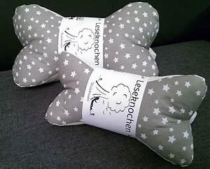 Bettwäsche Selber Nähen : deine infoseite f r leseknochen selber n hen f llen kaufen kostenlose banderole und ~ Yasmunasinghe.com Haus und Dekorationen
