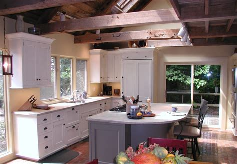 country kitchen layout intriguing country kitchen design ideas for your amazing 2829