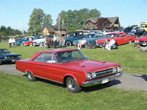 Fathers Day Old Classic Cars - Mission BC Car Show - YouTube
