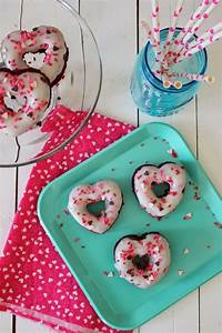 46 best D.I.Y. Valentine's Day images on Pinterest ...