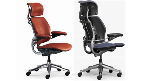 humanscale freedom chair search design ideas