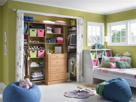 open wardrobe  examples    wardrobe