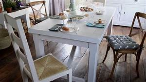 une authentique salle a manger catalogue but 2013 2014 With salle a manger olivia
