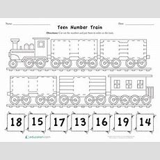 Steam Engine  Worksheet Educationcom