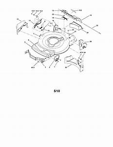 Wiring Diagram  31 Toro Model 20017 Parts Diagram