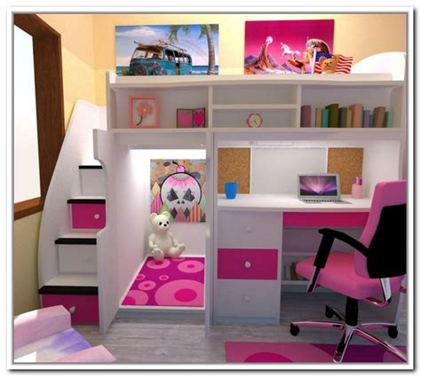 loft bed with desk and storage the advantages of twin loft bed with desk and storage
