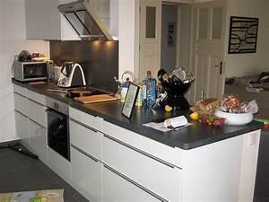 Kundenmeinungen der kuchenbauer kuchen fur berlin for Küchenbauer berlin