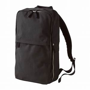 Türstopper Sack Ikea : f renkla backpack ikea ~ A.2002-acura-tl-radio.info Haus und Dekorationen