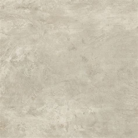 600x600mm concrete look lappato porcelain tile