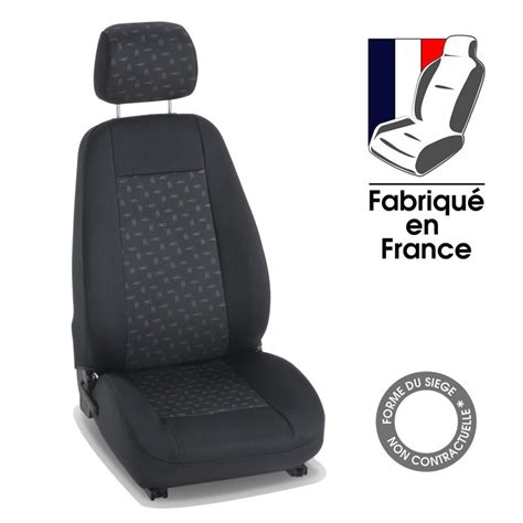 housse de siege twingo housse de siege twingo 28 images housses wave grey
