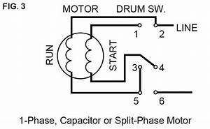 3 phase motor winding diagrams color code 3 get free With phase motors work in addition 240v single phase wiring diagram on