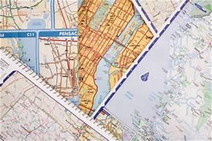 Entfernungen Berechnen Luftlinie : ma stabsberechnung so ermitteln sie den ma stab bei karten ~ Themetempest.com Abrechnung