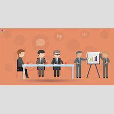 Presentacion De Un Proyecto Presentacion De Un Proyecto Newhairstylesformen2014 Com