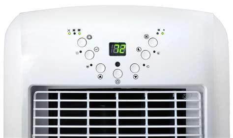 newair ac  portable air conditioner