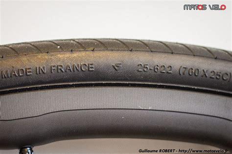vtt tubeless ou chambre à air dimensions et correspondances des pneus et jantes vélo