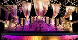 Theme Weddings Hotels Holidays, Luxury Suites, Vacation
