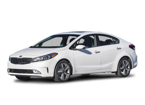 2018 Kia Forte Reviews, Ratings, Prices  Consumer Reports