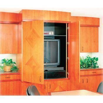 pocket door kitchen cabinets hafele cabinet door mechanisms kitchensource to hide 4298