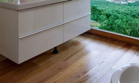 ristrutturare pavimenti ristrutturare i nuovi rivestimenti per pareti e pavimenti