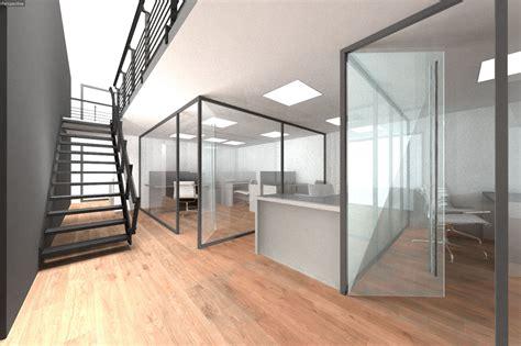 cabinet d architecte d interieur cabinet d architecte d interieur 28 images r 233 habilitation de bureaux magenta rehome