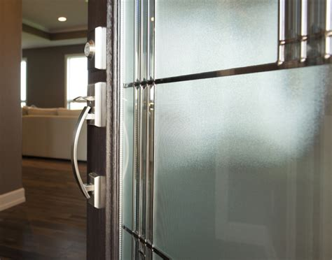 exterior  interior doors bayer built woodworks