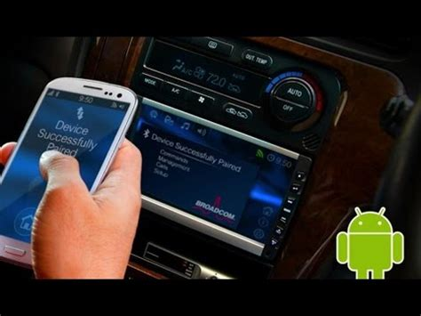 bluetooth auto connect bluetooth auto connect on android devices