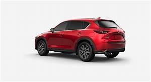 Mazda Suv Cx 5 : mazda 5 minivan 2017 ~ Medecine-chirurgie-esthetiques.com Avis de Voitures