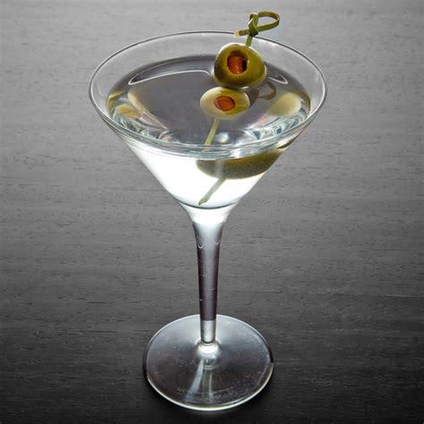 vodka martini dirty vodka martini recipe