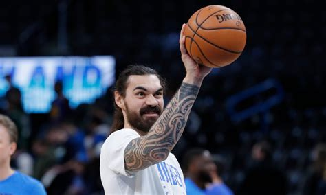 Thunder agree to trade Steven Adams to Pelicans for draft ...