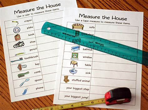 Home Design Game Tape Measure : 29 Incredibly Fun Indoor Games For Kids