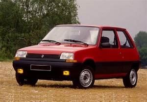 Renault Super 5 Five : phare droit renault super 5 7701030636 ~ Medecine-chirurgie-esthetiques.com Avis de Voitures