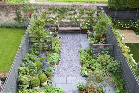 house plans with a courtyard garden design services in oxfordshire oxford garden design