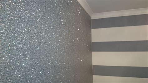 p decor paint stripping company  giffnock