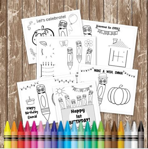 Coloring Crew by Color Crew Coloring Pages Baby Tv Coloring