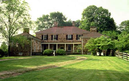 adena mansion gardens  home town ohio mansions