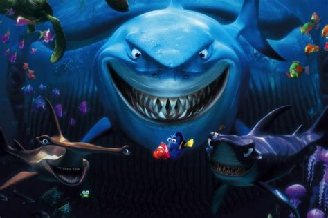 16 Pixar Movies Ranked From Best To Worst